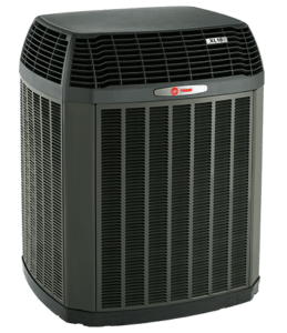 Cooling Services in Snohomish, WA