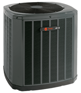 Air Conditioning Maintenance & Service in Snohomish, WA