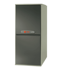 Furnace Services in Snohomish, WA