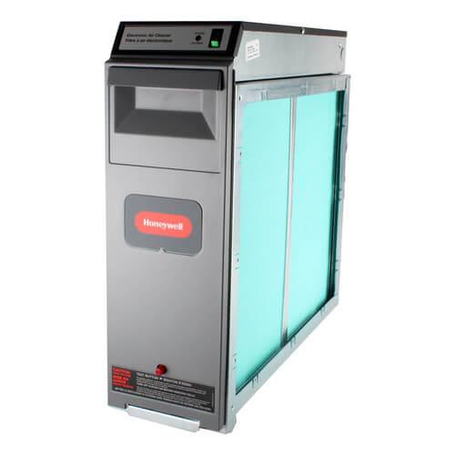 filtration services