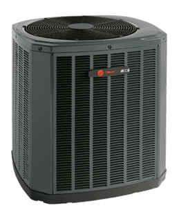 Mini-Split HVAC in Snohomish, Bellevue, Kirkland, WA, and Surrounding Areas