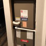 installed1