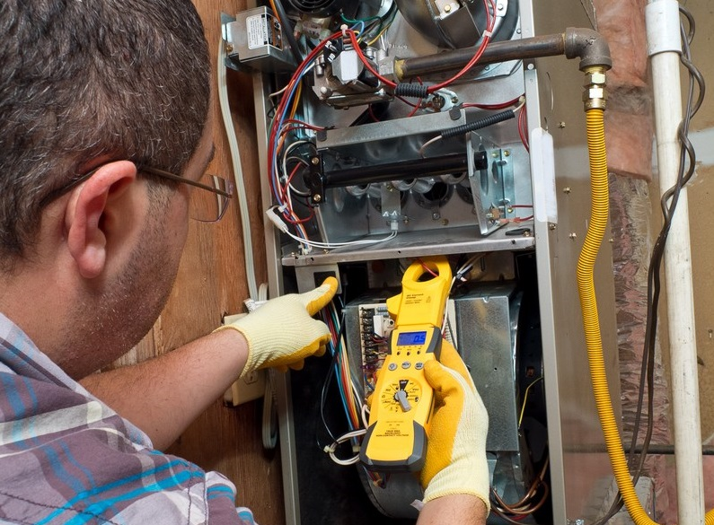 Residential-Electrical-Service-Kent-WA