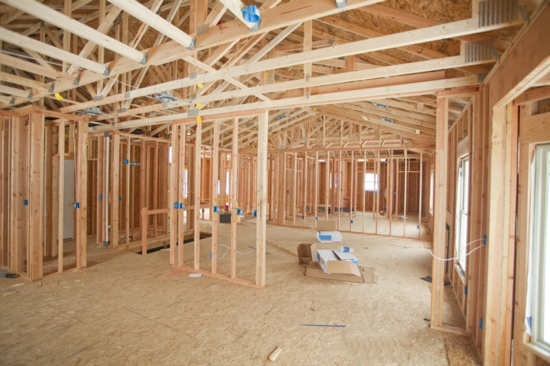 New-Construction-Electrical-Service-Chelan-WA