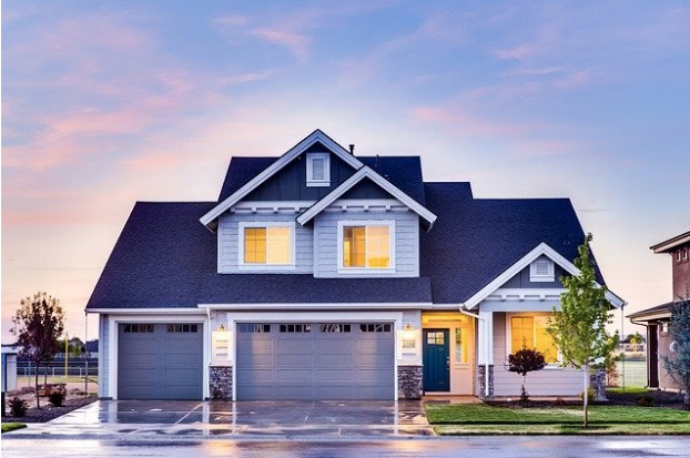 Whole House Standby Generators