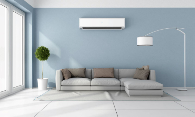 air conditioners 1
